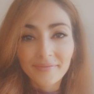 Profile photo of Abeer Jaradat