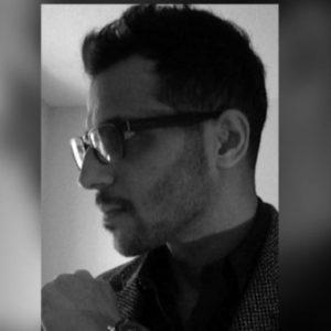Profile photo of Hussam Alshammary