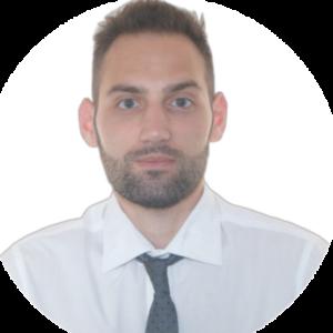 Profile photo of Pietro Sessa