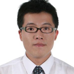 Profile photo of YunTa Lu