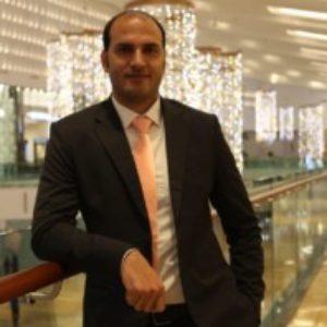 Profile photo of Ahmed Mahmoud