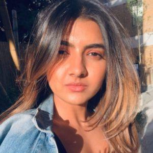 Profile photo of Nicole Kaur
