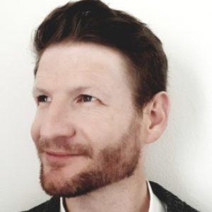 Profile photo of Daniel Meistre