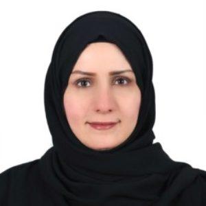 Profile photo of Mais Zughair