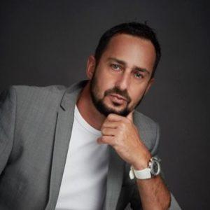 Profile photo of Marco Barros