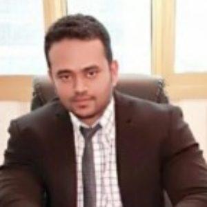 Profile photo of Nishar PP