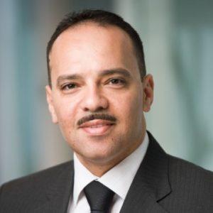 Profile photo of Bashar Shalabi