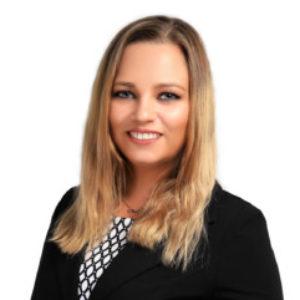 Profile photo of Polina Sasko
