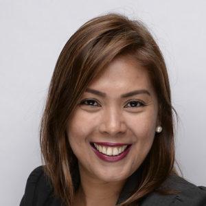 Profile photo of Cindy Estenor