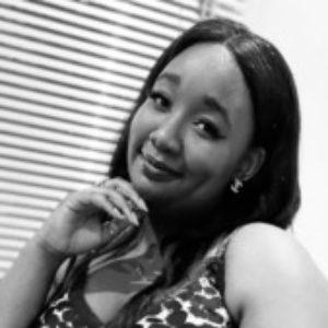 Profile photo of Cheryl Nyama