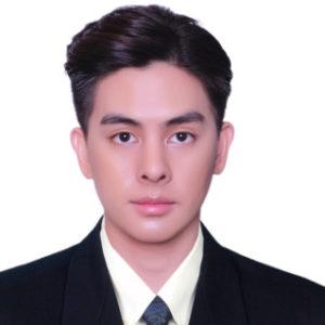 Profile photo of Thanat Kochirun