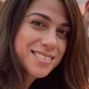 Profile photo of sally atallah