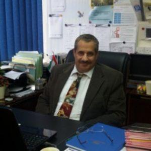 Profile photo of Marwan Aqrouq