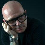 Profile photo of Fabio Panzeri