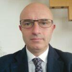 Profile photo of Alessandro Gatti