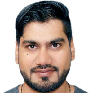 Profile photo of waqar bashir