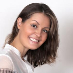 Profile photo of Albina KOKORINA