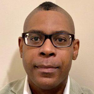 Profile photo of Dunstan Popo