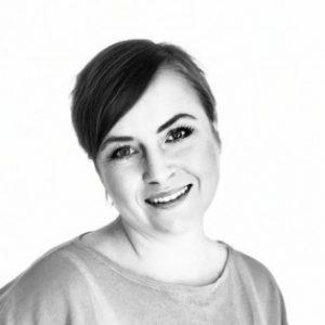 Profile photo of Karolina Kingston-Lee