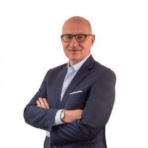 Profile photo of Max-Michel GRAND