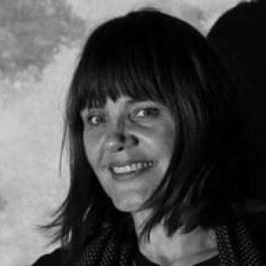 Profile photo of Natalie Brown