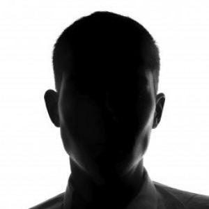 Profile photo of Xavier Pusset