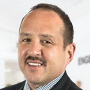 Profile photo of Joseph Sobin
