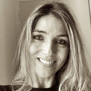 Profile photo of Boyé Anne-Marie
