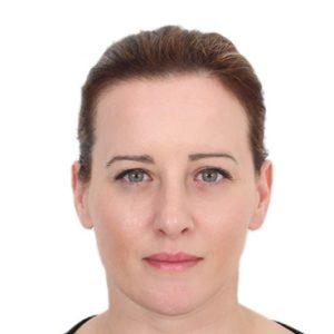 Profile photo of Caroline Murphy