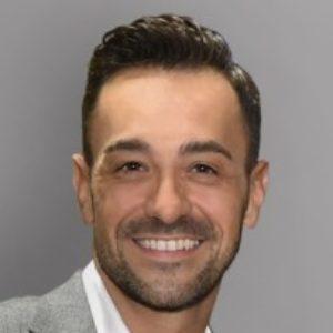 Profile photo of Marcello Mazzucotelli