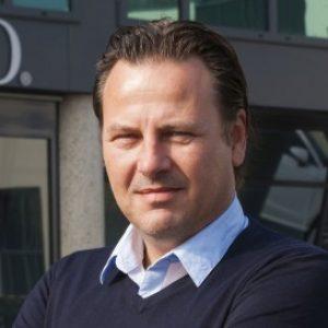 Profile photo of Marc Verhoef